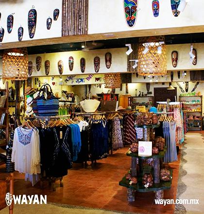 Wayan